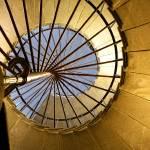 """""""inside a wheel"""" by nflove"""