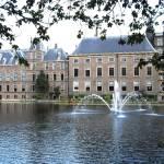 """""""Het Binnenhof"""" by MoshersMoll"""