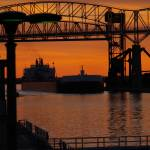 """soo locks"" by mcinallysphotos"