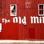 """mullica mill"" by elainemacc"