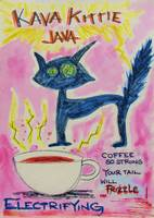 Kava Kittie Java