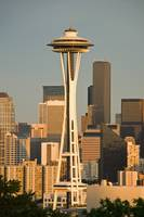Space Needle from Kerry Park 33