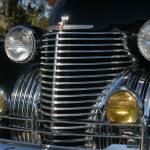 """""""Cadillac"""" by stephg67"""