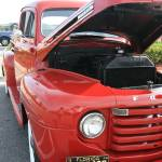 """1948 Ford Truck"" by stephg67"
