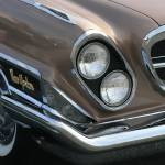 """Chrysler New Yorker"" by stephg67"