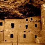 """Mesa Verde 1 378"" by jeffreybowen"