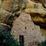 """Mesa Verde 1 333"" by jeffreybowen"