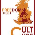 """free tibet-01"" by SteveSquall"