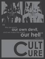 our own devil-01