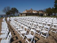 A White Rock Wedding