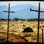 """Crooked Crosses"" by WillAustin"