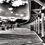 """Boardwalk"" by LauraD"