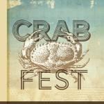 """Crab Fest"" by dallasdrotz"