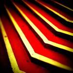 """""""Stairs"""" by johnburnett"""