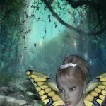 """Ceili Anna"" by kristie-elizabeth"