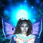 """Luna"" by kristie-elizabeth"