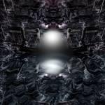 """""""Dark Castle"""" by DoreanGrey"""