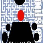 """SLV-PHAMLEY"" by soulslead"
