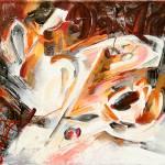 """""""Café"""" by NadyGepp"""