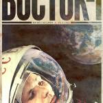 """""""Vostok 1"""" by JustinVG"""