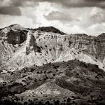 """Chimayo Canyon #2"" by WillAustin"