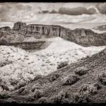 """Chimayo Canyon #1"" by WillAustin"