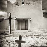 """""""Picurís Mission Grave"""" by WillAustin"""