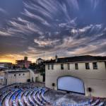 """Bondi Open Air HDR 2"" by alexkess"
