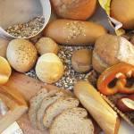 """Bread"" by lambertmarshall19"