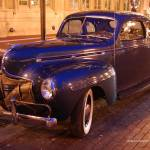 """1940 Dodge"" by Indycaver"