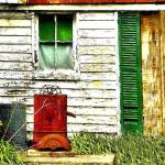 """Shutters and Boards"" by BILLIUM"