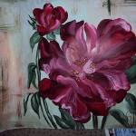 """floral"" by lukmanovaraisat"