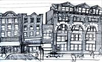 Brooklyn Buildings