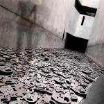 """""""Jewish Museum Berlin"""" by hardman"""