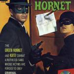 """Green Hornet #1"" by AtomicKommieComics"