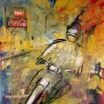 """Motorbike"" by zampedroni"