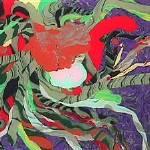 """""""jungleboogie"""" by deb5659"""