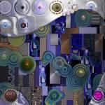 """""""Remodern Dream Abstractor"""" by AnnStretton"""