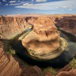 """Horseshoe Bend"" by pbk"