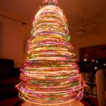 """Spinning XmasTree"" by MurdocksPhotography"