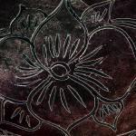 """""""FLOWER ON POT"""" by raffaellamalevolti"""