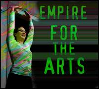 Empire for the Arts