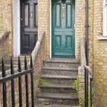 """""""English Doors II"""" by SederquistPhotography"""