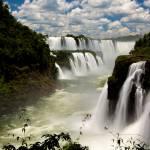 """Iguazu Falls, Argentina"" by AManWithACamera"