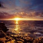 """Sunset"" by egorski"