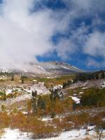 Pine Creek Basin