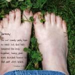 """Harmony 1 Corinthians 12-24"" by AppleoftheEye"