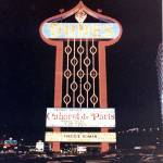 """The Dunes Hotel and Casino"" by memoriesoflove"