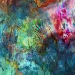 """""""Rainbow"""" by jerideanafrancois"""