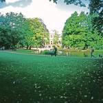 """""""19Vondel Park"""" by PriscillaTurner"""